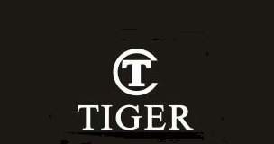 Tiger-concept Watches